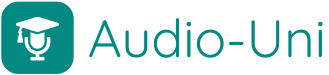 Audio-Uni Logo