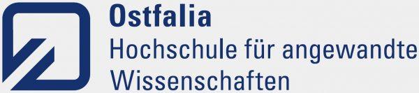 Die Audio-Uni ist ein Projekt der Ostfalia - Hochschule für angewandte Wissenschaften- des Standortes Salzgitter.