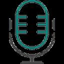 Kursbild zu unserem gratis Probekurs ohne Anmeldung, lerne welchen Nutzen dir ein Onlinemarketing Studium an der Audio-Uni bringen wird..